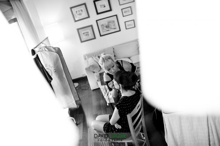 Fotografo bodas malaga