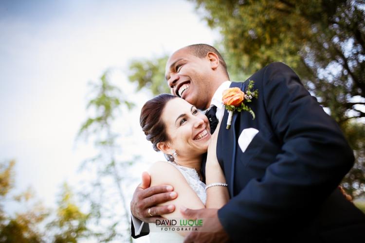 fotografo bodas benalmadena