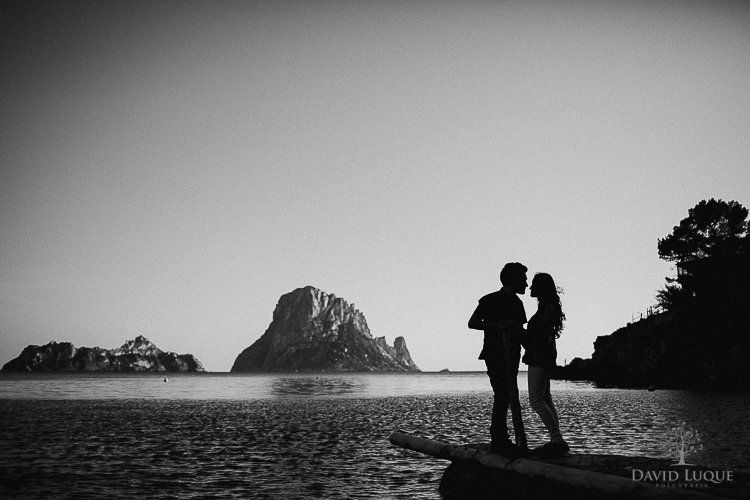 best photographer Ibiza