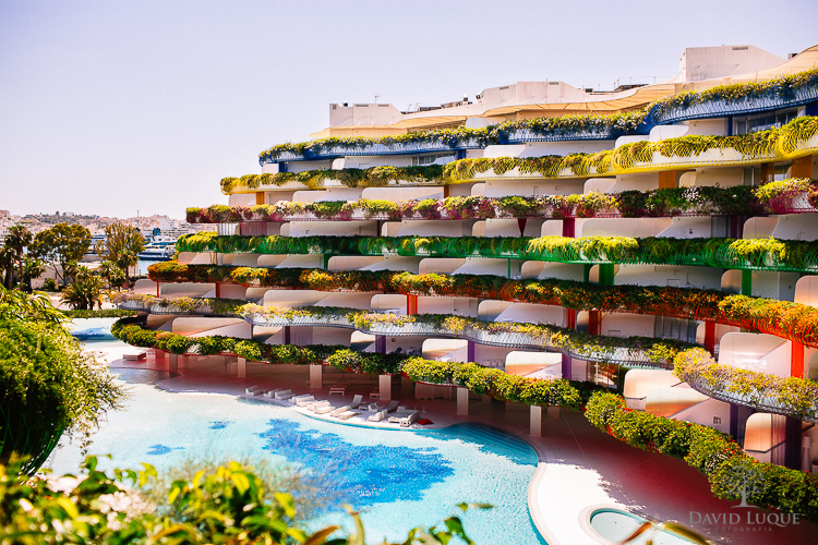 Las Boas Ibiza