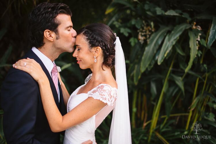boda en Marbella finca concepcion