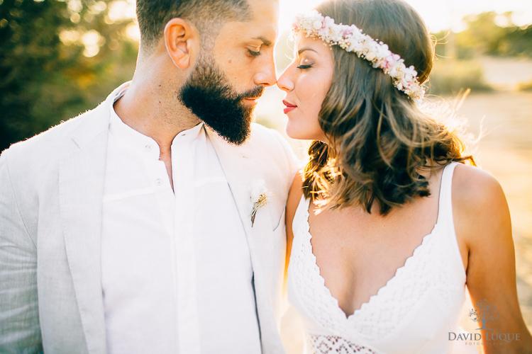 fotografo bodas ibiza mallorca