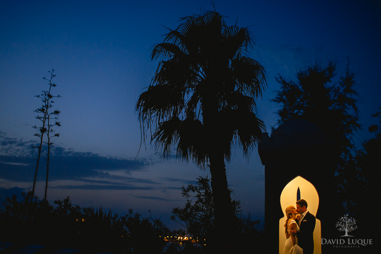 fotografo bodas ceuta