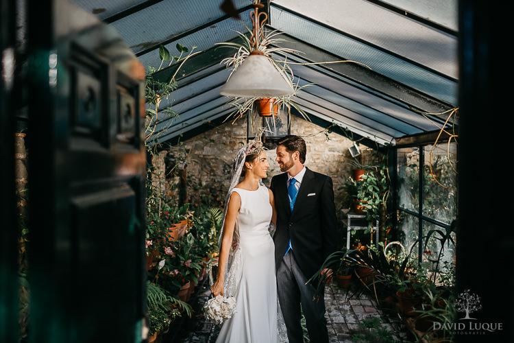 boda en hacienda del alamo