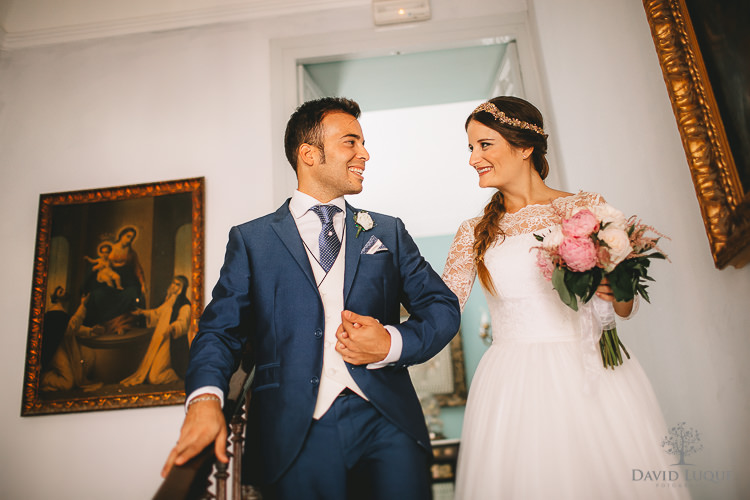 boda hacienda el alamo
