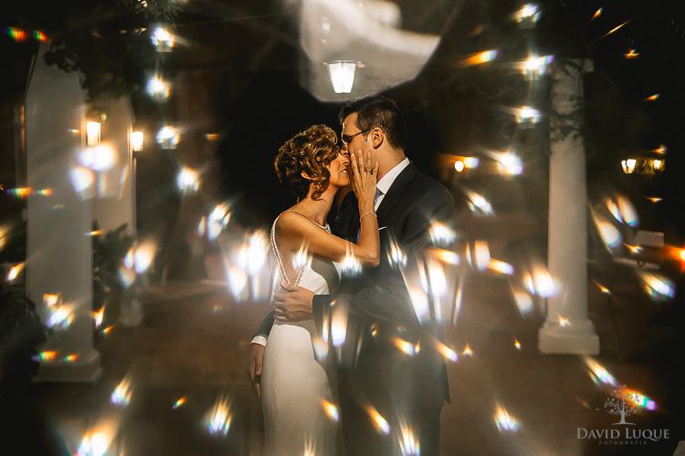 boda en finca el alamillo malaga
