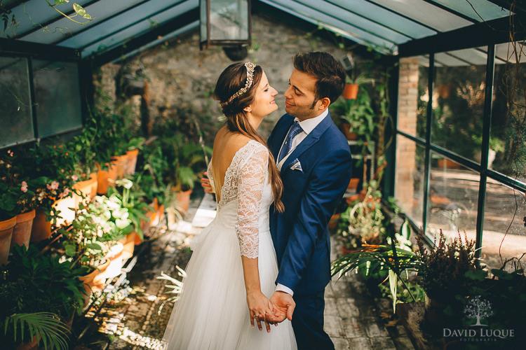 boda-hacienda-del-alamo-malaga