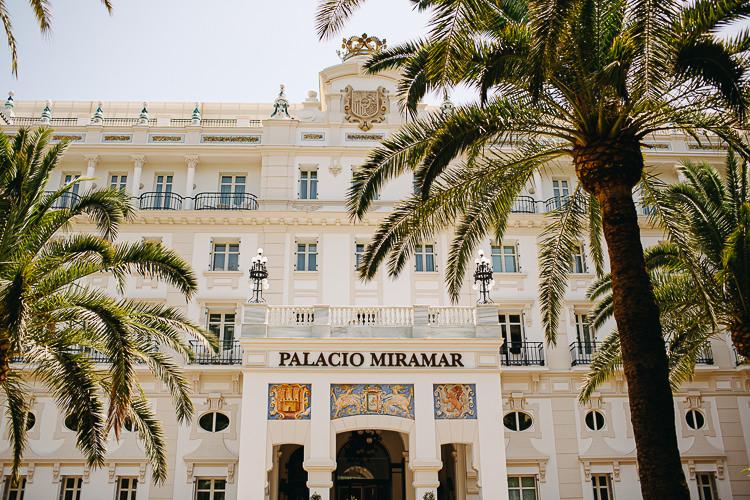 palacio miramar malaga